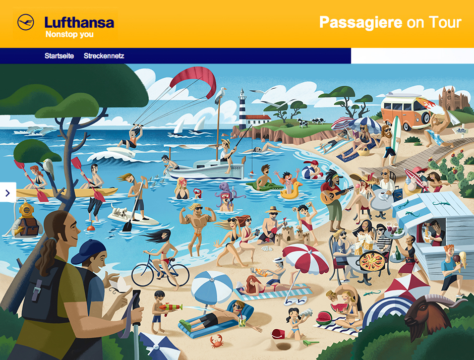 00_Lufthansa_passengers-on-tour.com_-1