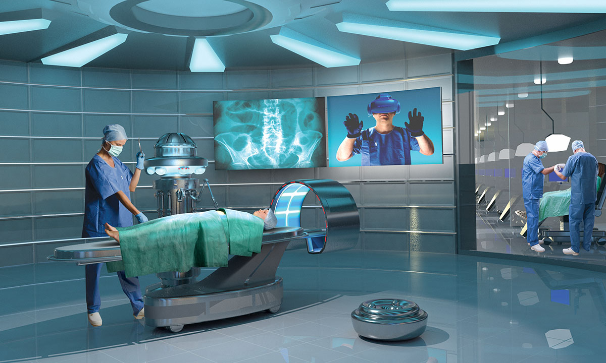 IGOR_MORSKI_1000366883_SurgeryRoom