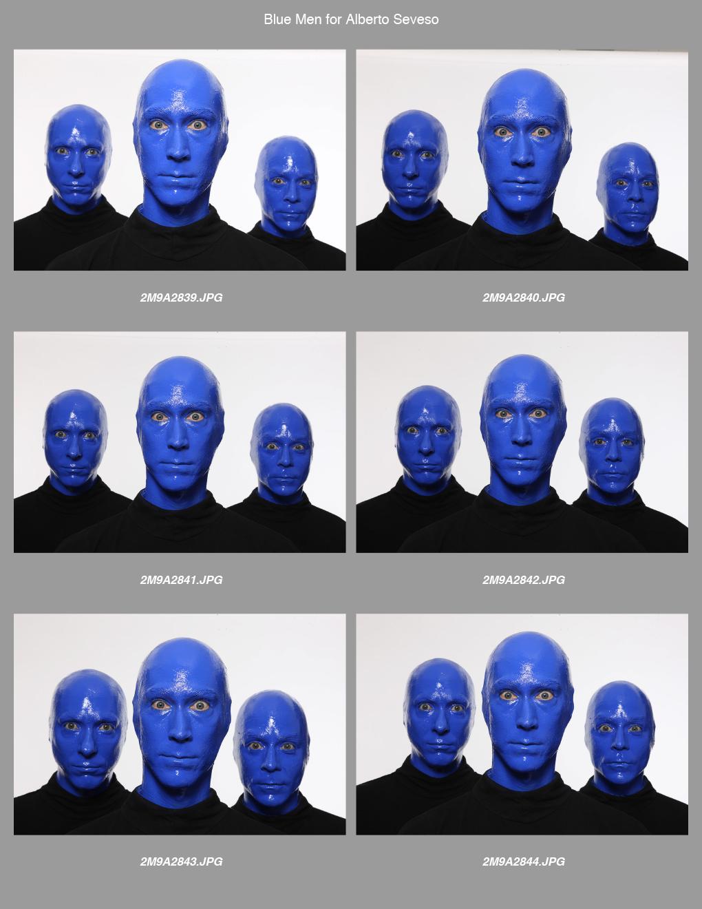 zBlue Men-Alberto Seveso-3